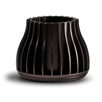 Thermo Cool Cold Forged Radial Heat Sink