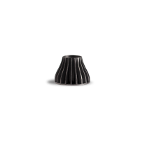 Die Cast LED Heatsink