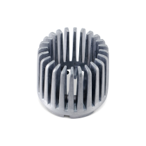 Die Casted LED Heat Sink