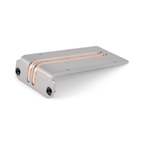 Heat Pipe Bracket