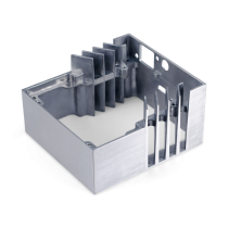 Die Casted Enclosure
